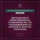 22_reydan