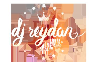 Reydan | Party-DJ aus Leipzig | Querbeetfunk & Proper Grooves